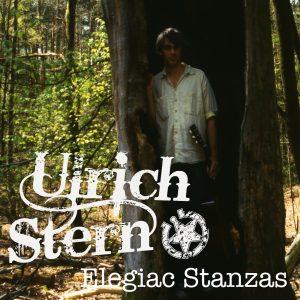 2010 auf Haywain Recordings erschienen