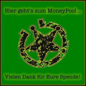 Hier klicken und zum MoneyPool bei PayPal kommen
