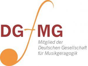 Link zu DGfMG