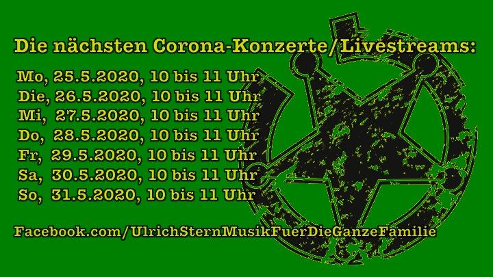 https://www.facebook.com/UlrichSternMusikFuerDieGanzeFamilie/